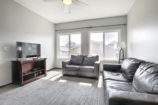 Photo 17: 55 Nolanfield Terrace NW in Calgary: Nolan Hill Detached for sale : MLS®# A1094536