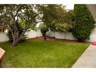 Photo 17: 144 Harper Avenue in WINNIPEG: Windsor Park / Southdale / Island Lakes Residential for sale (South East Winnipeg)  : MLS®# 1312734
