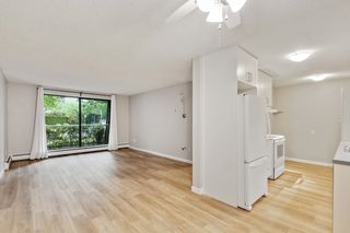"""Photo 5: 115 3921 CARRIGAN Court in Burnaby: Government Road Condo for sale in """"LOUGHEED ESTATES"""" (Burnaby North)  : MLS®# R2610638"""