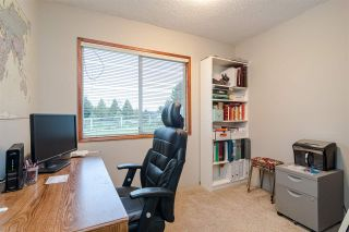 Photo 15: 19925 12 Avenue in Langley: Campbell Valley House for sale : MLS®# R2423986