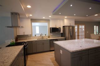 Photo 1: CARLSBAD SOUTH Manufactured Home for sale : 2 bedrooms : 7232 Santa Barbara #318 in Carlsbad
