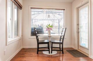 Photo 15: 1107 116 Street in Edmonton: Zone 16 House for sale : MLS®# E4236001