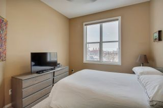 Photo 25: 355 10403 122 Street in Edmonton: Zone 07 Condo for sale : MLS®# E4235467