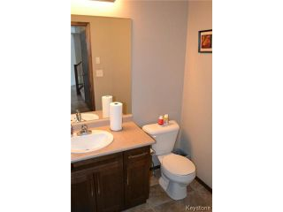 Photo 7: 71 Mike Ruta Court in WINNIPEG: West Kildonan / Garden City Residential for sale (North West Winnipeg)  : MLS®# 1500217