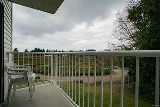 Photo 30: 6048 N Cedar Grove Dr in : Na North Nanaimo Row/Townhouse for sale (Nanaimo)  : MLS®# 868829