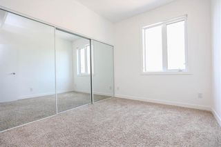 Photo 23: 316 247 River Avenue in Winnipeg: Osborne Village Condominium for sale (1B)  : MLS®# 202124525