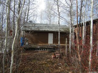 Photo 5: 7 Spierings Avenue in Nipawin: Residential for sale (Nipawin Rm No. 487)  : MLS®# SK840650