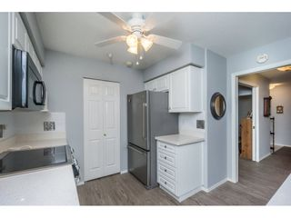 "Photo 10: 208 13860 70 Avenue in Surrey: East Newton Condo for sale in ""CHELSEA GARDENS"" : MLS®# R2160632"