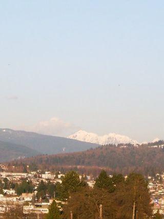 Photo 7: 3040 E 4TH AV in Vancouver: Home for sale : MLS®# V579539