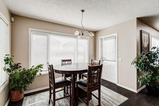 Photo 13: 7879 Wentworth Drive SW in Calgary: West Springs Detached for sale : MLS®# A1128251
