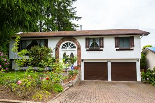 Photo 28: 2719 Daybreak Ave in Coquitlam: House for sale