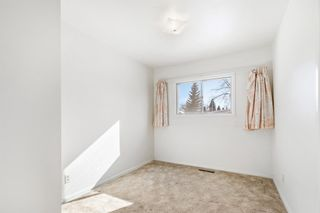 Photo 10: 48 Grafton Drive SW in Calgary: Glamorgan Detached for sale : MLS®# A1077317