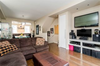 """Photo 6: 53 18983 72A Avenue in Surrey: Clayton Townhouse for sale in """"CLAYTON HEIGHTS"""" (Cloverdale)  : MLS®# R2504947"""