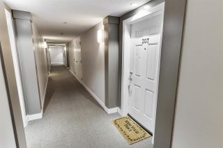 """Photo 4: 307 46150 BOLE Avenue in Chilliwack: Chilliwack N Yale-Well Condo for sale in """"NEWMARK"""" : MLS®# R2572315"""