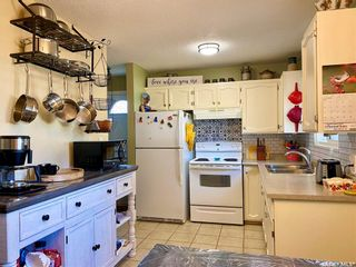 Photo 5: 171 20th Street in Battleford: Residential for sale : MLS®# SK873782