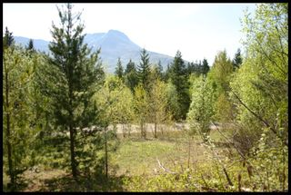 Photo 45: 21 6500 Southwest 15 Avenue in Salmon Arm: Panorama Ranch Vacant Land for sale : MLS®# 10230290