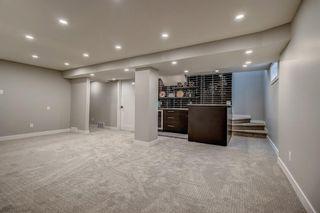 Photo 35: 715 71 Avenue SW in Calgary: Kingsland Detached for sale : MLS®# A1134081
