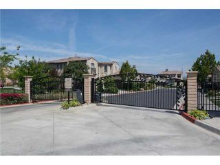 Photo 24: SAN MARCOS House for sale : 4 bedrooms : 496 Camino Verde
