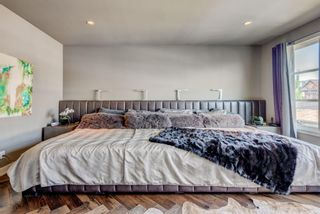 Photo 18: 2008 32 Avenue SW in Calgary: South Calgary Detached for sale : MLS®# A1140039