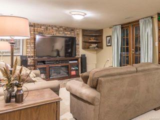 Photo 17: 151 Locksley Pl in NANAIMO: Na Departure Bay House for sale (Nanaimo)  : MLS®# 844439