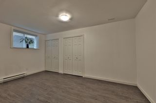 Photo 28: 1320 KINTAIL Court in Coquitlam: Burke Mountain House for sale : MLS®# R2617497