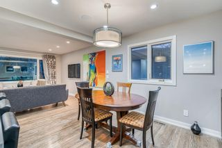 Photo 18: 18 Meadowlark Crescent SW in Calgary: Meadowlark Park Detached for sale : MLS®# A1113904