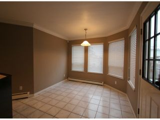 Photo 6: 10124 156TH Street in Surrey: Guildford House for sale (North Surrey)  : MLS®# F1300813