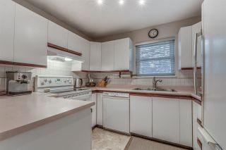 Photo 7: 114 2401 HAWTHORNE Avenue in Port Coquitlam: Central Pt Coquitlam Condo for sale : MLS®# R2252834
