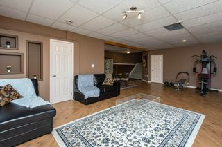 Photo 35: 14923 47 Street in Edmonton: Zone 02 House for sale : MLS®# E4236399