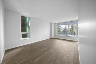 Photo 5:  in Vancouver: UBC Condo for rent (Vancouver West)  : MLS®# AR145