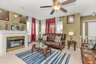 Photo 7: 13528 92 Avenue in Surrey: Queen Mary Park Surrey House for sale : MLS®# R2612934