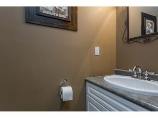 Photo 30: 3 4860 207 STREET in Langley: Langley City Townhouse for sale : MLS®# R2558890