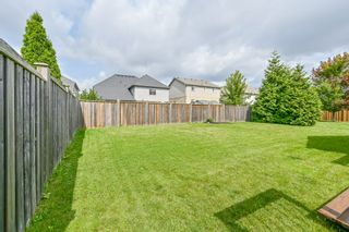 Photo 46: 36 McQueen Drive in Brant: House for sale : MLS®# H4063243
