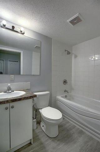 Photo 23: 254 Tarawood Close NE in Calgary: Taradale Detached for sale : MLS®# A1015815