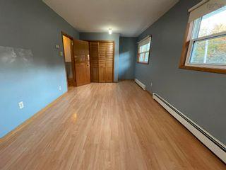 Photo 10: 4456 Stellarton Trafalgar Road in Hopewell: 108-Rural Pictou County Residential for sale (Northern Region)  : MLS®# 202125877