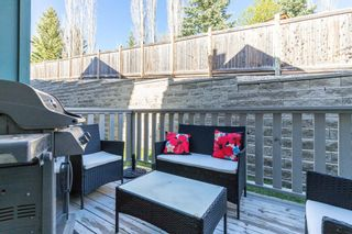 Photo 27: 85 Hidden Creek Rise NW in Calgary: Hidden Valley Row/Townhouse for sale : MLS®# A1104213