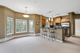 Photo 5: 510 10 Discovery Ridge Close SW in Calgary: Discovery Ridge Apartment for sale : MLS®# A1107585