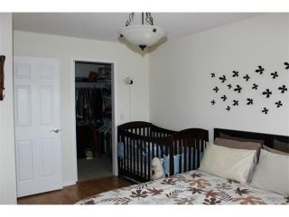 Photo 13: 1308 154 Avenue SW in Calgary: Millrise House for sale : MLS®# C4004773