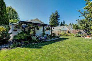 Photo 15: 11970 238B Street in Maple Ridge: Cottonwood MR House for sale : MLS®# R2480569