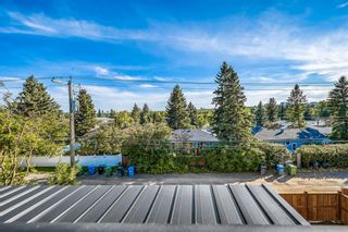 Photo 39: 85 Capri Avenue NW in Calgary: Collingwood Detached for sale : MLS®# A1142193