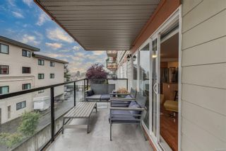 Photo 24: 302 2940 Harriet Rd in : SW Gorge Condo for sale (Saanich West)  : MLS®# 859049