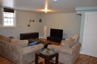 Photo 25: 16 TAILFEATHER in North Kentville: 404-Kings County Residential for sale (Annapolis Valley)  : MLS®# 202000485