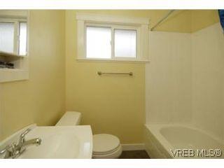 Photo 12: 3034 Doncaster Dr in VICTORIA: Vi Oaklands House for sale (Victoria)  : MLS®# 528826