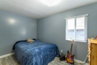 Photo 37: 7739 SWIFT Drive in Mission: Mission BC House for sale : MLS®# R2581709