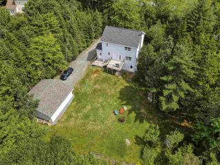 Photo 2: 49 Virginia Drive in Hammonds Plains: 21-Kingswood, Haliburton Hills, Hammonds Pl. Residential for sale (Halifax-Dartmouth)  : MLS®# 202015267