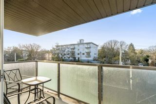 Photo 6: 408 1342 Hillside Ave in : Vi Oaklands Condo for sale (Victoria)  : MLS®# 869599