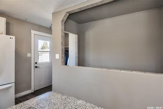 Photo 15: 1202 McKay Drive in Prince Albert: Crescent Heights Residential for sale : MLS®# SK851212