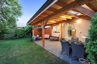 Photo 17: 880 Monarch Dr in : CV Crown Isle House for sale (Comox Valley)  : MLS®# 879734