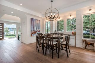 "Photo 7: 3043 MCBRIDE Avenue in Surrey: Crescent Bch Ocean Pk. House for sale in ""Crescent Beach"" (South Surrey White Rock)  : MLS®# R2150982"