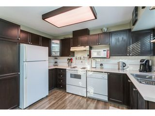 """Photo 4: 103 12099 237 Street in Maple Ridge: East Central Townhouse for sale in """"Gabriola"""" : MLS®# R2624710"""